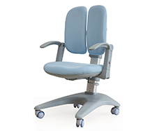 TotGuard Learning Chair 733F