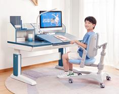 TotGuard study desk 612YW