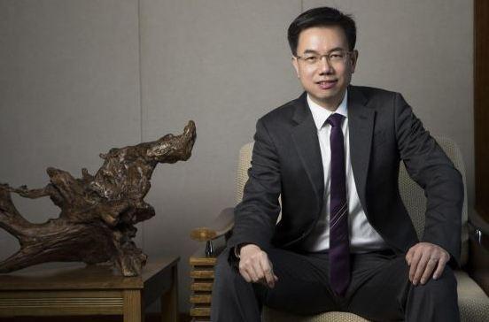 """护童科技:自主创新逆势飞扬,儿童细分市场""""小巨人"""" ——专访杭州护童科技创始人杨润强"""