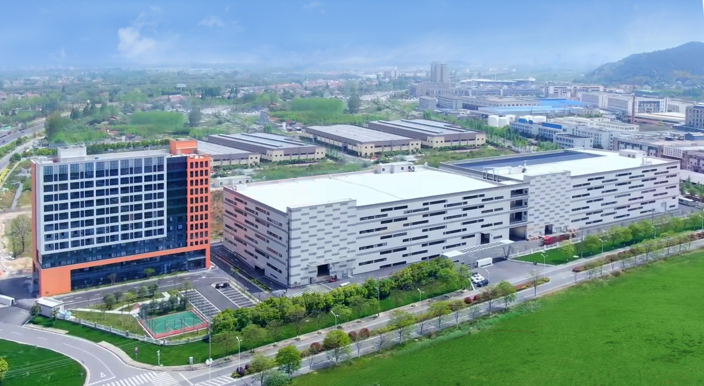 护童智能新工厂外景---2.jpg