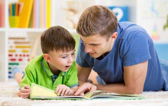 优秀的孩子离不开阅读!如何让孩子爱上阅读?