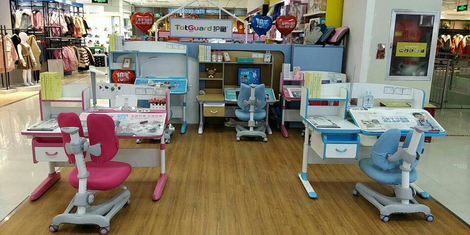 热烈祝贺护童第1528家衡水安平吉美购物广场护童专柜盛大开业!
